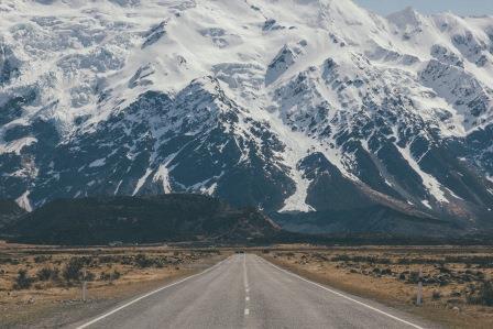 Colorado invoice factoring