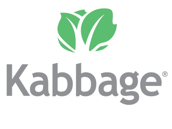 Kabbage Reviews & Pros and Cons - Invoice Factoring