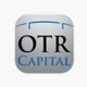 OTR Capital Reviews