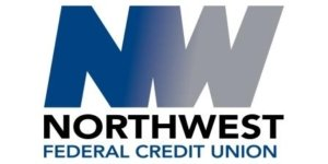 Nw Federal Credit Union >> Northwest Federal Credit Union Reviews Pros And Cons
